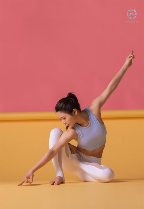 瑜伽能瘦身吗_产后瑜伽可以丰胸吗?